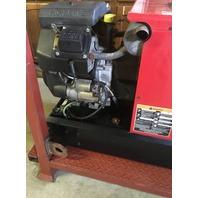 Lincoln Electric Ranger 10,000 Gas welder/generator K1419-4