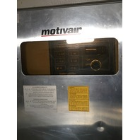 MOTIVAIR water chiller MPC-A-1200