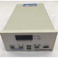 GRANVILLE-PHILLIPS 375001-0A-T, 375 CONVECTRON CONTROL