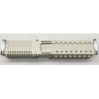 SMC EX250, SI DeviceNet Manifold Assembly