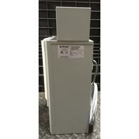 McLean Electronic Enclosure Air Conditioner 1500/1800 BTU,  M17-0226-G020