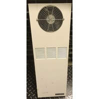 McLean Electronic Enclosure Heat Exchanger- XR-2916-001