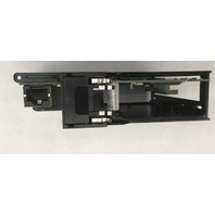 ALLEN BRADLEY- Ethernet/IP 10/100 Mb/s Communications Bridge 1756-ENBT A,  FW 3.9