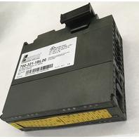 Helmholz 700-322-1BL00, Simatic S7-DEA Module