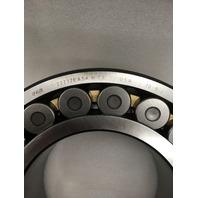 FAG 22232EASK.M.C3 Spherical Roller Bearing