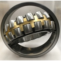 FAG 22232EASK.M.C3 Spherical Roller Bearing