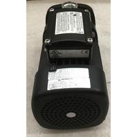 Grundfos Centrifugal Pump ML71BA 400/460-2C-