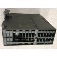 Siemens Simatic S7-300/CPU312/ 6ES7 312-1AE13 0AB0