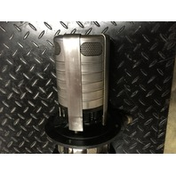 Grundfos Pump CRK2-40-U-W-H-AUUV with/ Baldor Motor 84Z04005