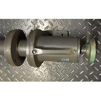 Gusher Pump 11029BB-XLONG-CM-3