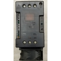 Watlow power controller  DC12-24L0-0000