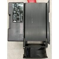 Watlow power controller DC22-24F0-0000
