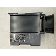 Watlow power controller