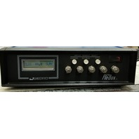 sierra instruments Flo-box 905c-ip-pm-i1