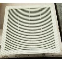 stulz 12 inch intake fan