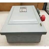 siemens hf362 HD safety switch