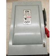siemens hf362 HD safety switch