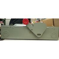 Cutler-Hammer DH363FGK