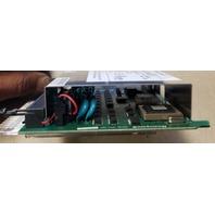 Honeywell controller 900a01-0102
