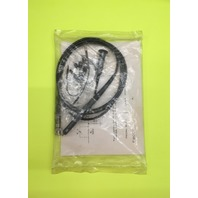 Tektronix P6007 Oscilloscope Probe, Manual and Accessories/ Still sealed in bag