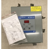 DONALDSON Torit Delta P Plus, Downtime Clean 3EAAD3411001