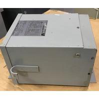 AMCE TF-2-49873 Transformer 3.0 KVA, 190-440 Primary, 110/220 Secondary, 1 Phase