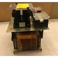 FANUC Transformer 8.4 KVA, Model No. A80L-0026-0013#B, Excellent condition