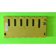 Fanuc/ 5 Slot,  ABU05A Module Base Unit A03B-0807-C002