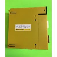 Fanuc A03B-0807-C011, AIF01A I/O Interface Module