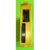 FANUC AID32F1 PLC CNC Input Module,  A03B-0807-C106