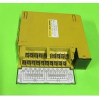 Fanuc A03B-0807-C153 I/O Output modual