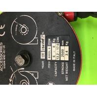 Ingersoll Rand BDML 8 Tool balancer