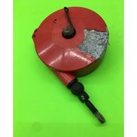 Ingersoll Rand BMDL 6 tool balancer
