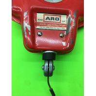 ARO 7072-15 tool balancer