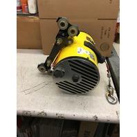 Ingersoll Rand 350 lb. air tool balancer bw035080