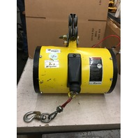 Ingersoll Rand 350 lb. air tool balancer bw035080