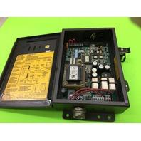 Sti Safety light curtain controller LCC-FB-AC1-U