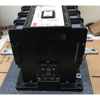 ABB EH 450  Starter contactor 3 pole breaking 525 A 600 V AC