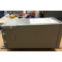 Dongan kVA .500 Pri 240x480 Sec 120/240 50/60 Hz transformer 85-1025SH