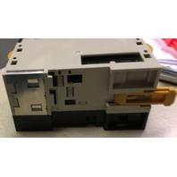 Omron SCU41-V1
