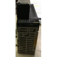 Omron OC211 Output unit