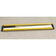 Sti MiniFlex 42326-06 LIGHT CURTAIN MIRROR