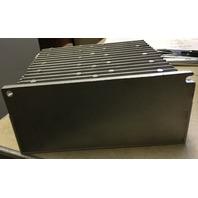 AutomationDirec Sure servo SVA-2040 400W