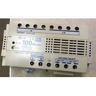 idec PS5R-E24 power supply