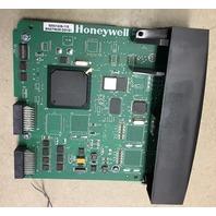 Honeywell HC 900 controller 900C53-0142 I/O Scanner