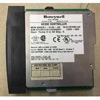 Honeywell HC900 Controller 900C51-0142 CPU