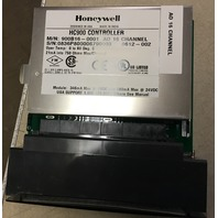 Honeywell HC900 Controller 900B16-0001 AO 16 channel