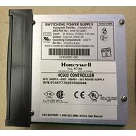 Honeywell HC900 900P01-0001 Switching power supply