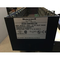 Honeywell HC900 12 slot rack 900R12-0001