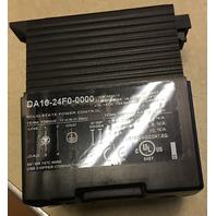 Watlow DA10-24F0-0000